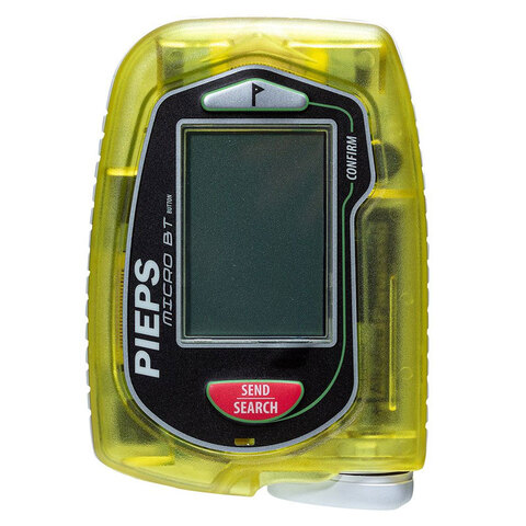 USOutDoor.com - Pieps Micro BT Beacon N/a N/a 389.95 USD