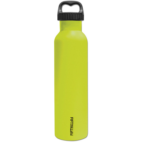 25 OZ VACUUM INSULATED BOTTLES
