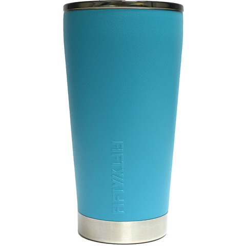 50/50 16 OZ. INSULATED TUMBLERS