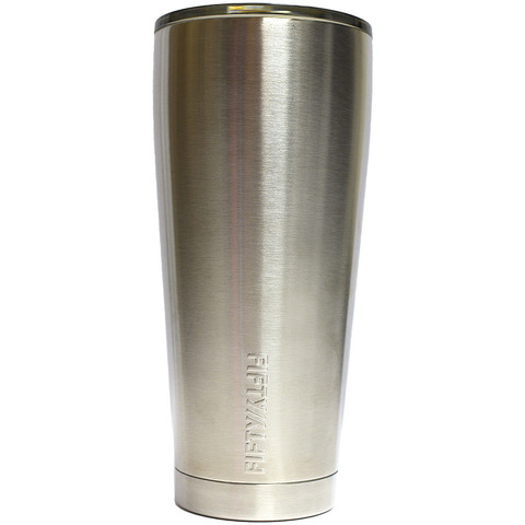 50/50 30 OZ. INSULATED TUMBLER