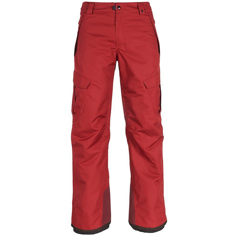 686 Infinity Insulated Cargo Pant - Men's