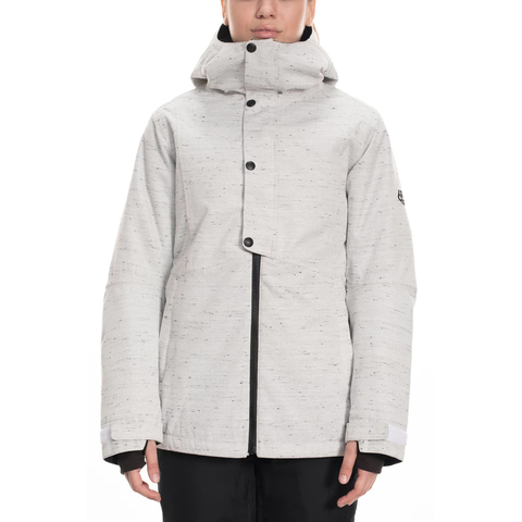 686 Rumor Insulated Jacket - Women's