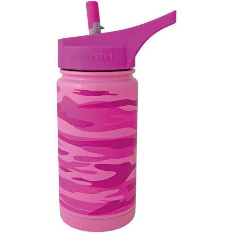 FROST KIDS INSULATED BOTTLE