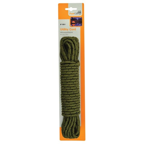 ACECAMP UTILITY CORD