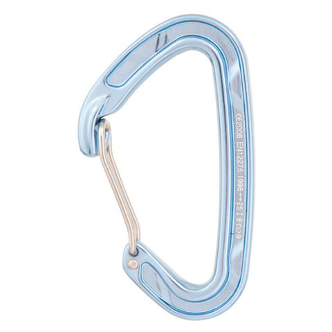 CYPHER ECHO CARABINERS