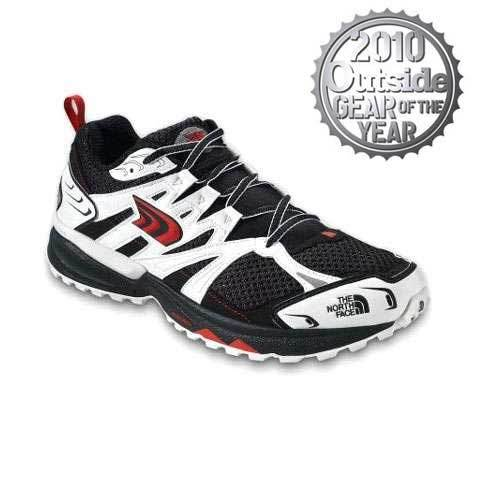 The North Face Single Track Running Shoe The North Face