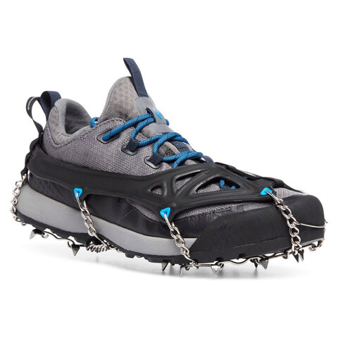 USOutDoor.com - Black Diamond Access Spike Traction Devices N/a Md 74.95 USD