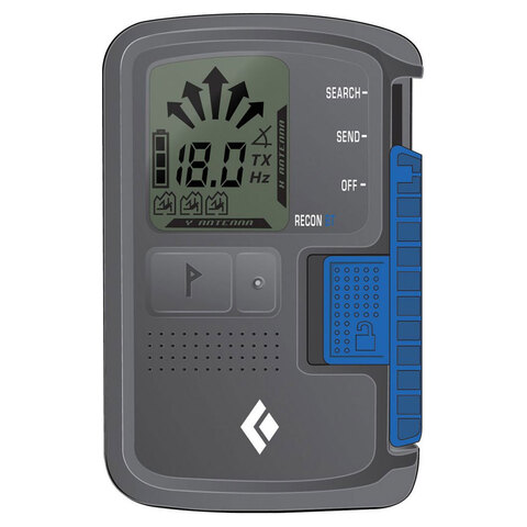 USOutDoor.com - Black Diamond Recon BT Beacon N/a N/a 339.95 USD