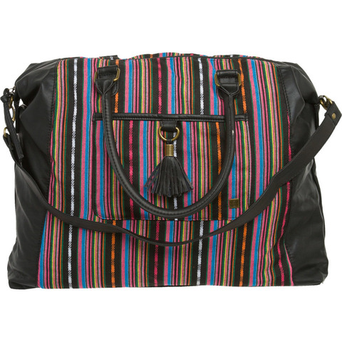 Element Berreta Bag - Women's