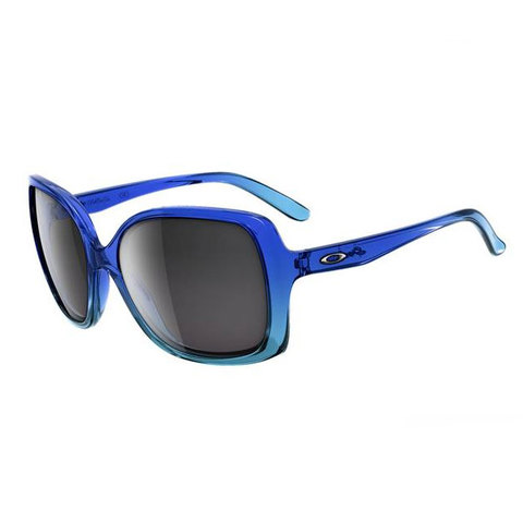 Oakley Beckon Sunglasses