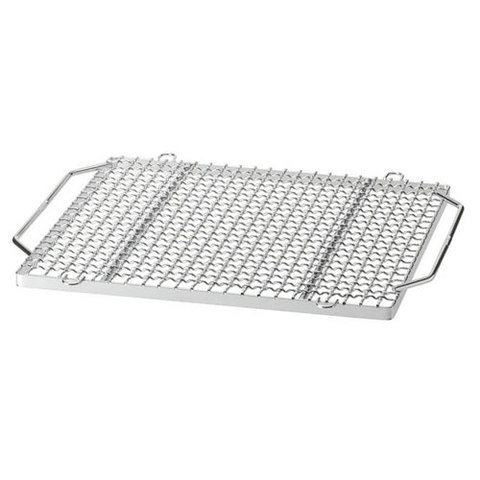 USOutDoor.com - Snow Peak Pack and Carry Fireplace Grill N/a Lg 59.95 USD