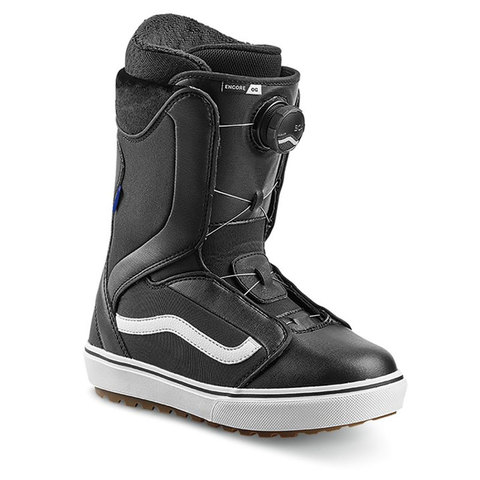 Vans Encore OG Snowboard Boot - Women's 2020