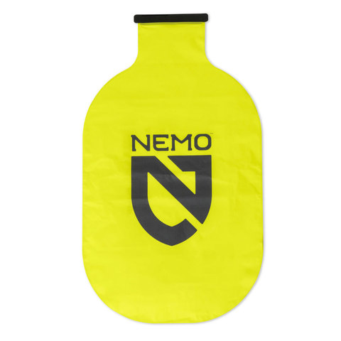 Nemo Vortex™ Pump Sack
