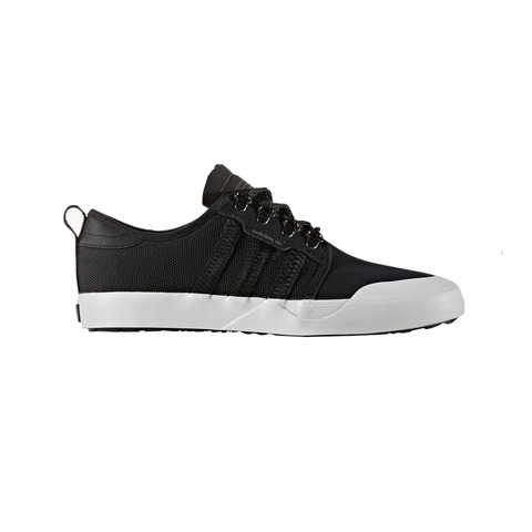 Adidas Seely Outdoor Shoes