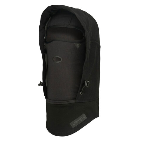 USOutDoor.com - Airhole Airhood Balaclava Softshell Covert M/l 49.99 USD