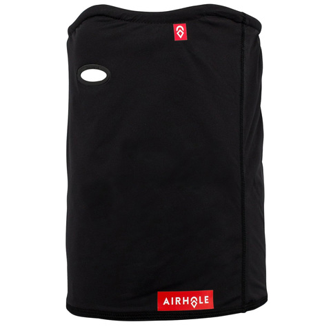 Airhole Airtube Cinch 2-Layer