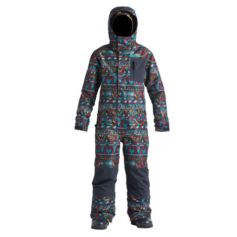 Airblaster Freedom Suit - Kid's