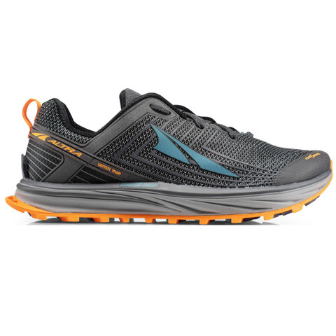 Altra Timp 1.5 Trail Running Shoes - Men's