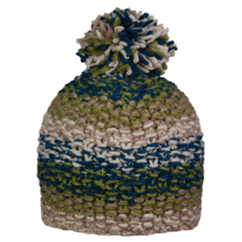 Ambler Mountain Works Valhalla Beanie