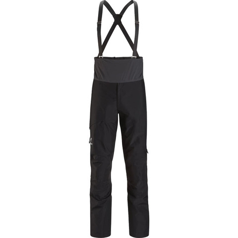 Arc'teryx Alpha SV Bib - Men's