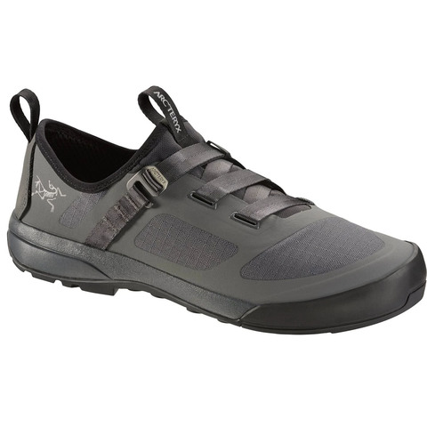 Arc'teryx Arakys Approach Shoes