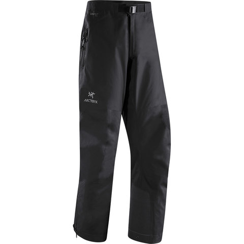 Arc'teryx Beta AR Pants - Mens