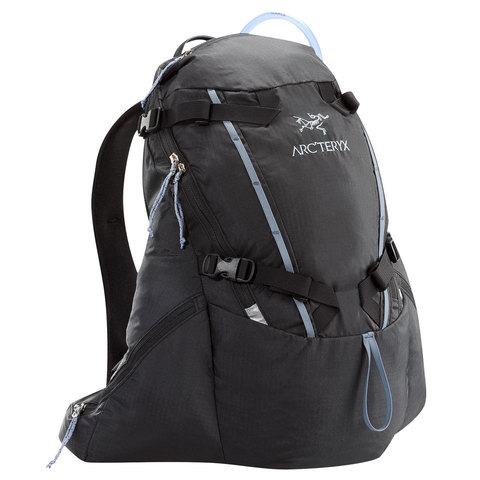 Arc'Teryx Chilcotin 20 Backpack