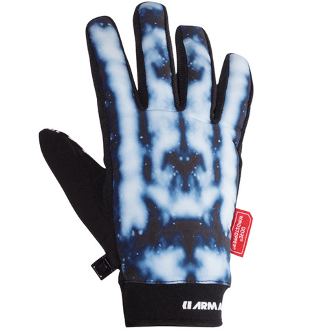 Armada Carmel Windstopper Gloves