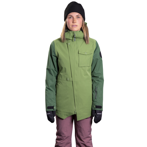 92554d176 Armada Helena Insulated Jacket - Women's