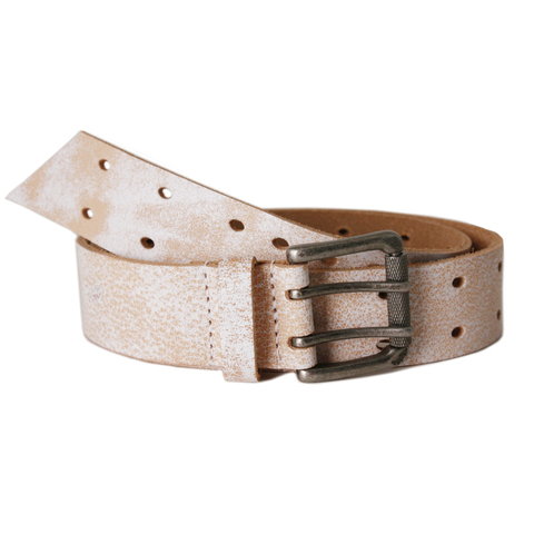 Armourdillo Smith Belt