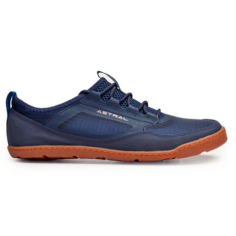 Astral Loyak AC Shoes - Women's