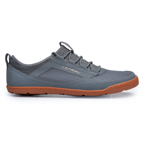 Astral Loyak AC Shoes