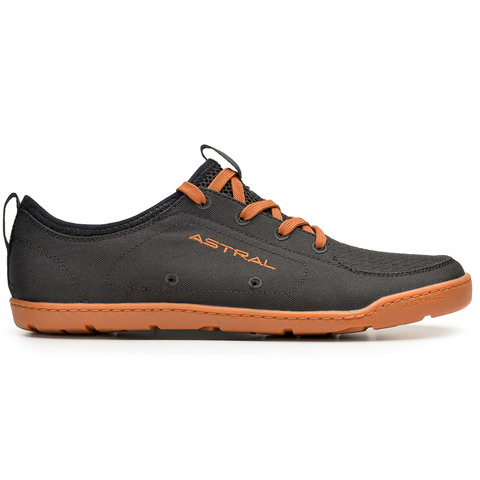 Astral Loyak Shoes - Men's Black/brown 14