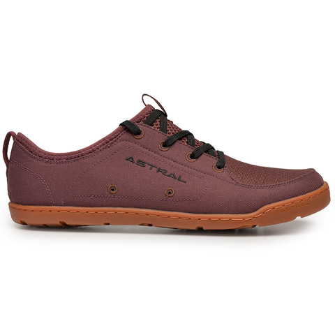 Astral Loyak Shoes - Men's