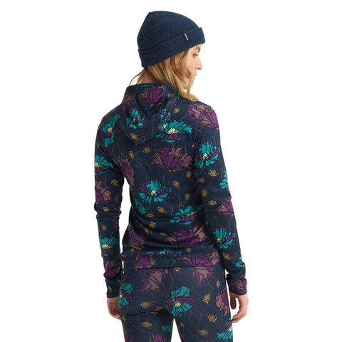 Burton AK Power Stretch Hood - Women's