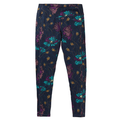 Burton AK Power Stretch Pant - Women's