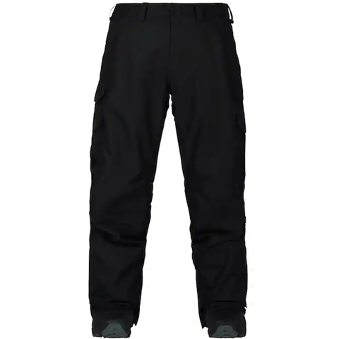Burton Cargo Pant - Regular Fit - Men's