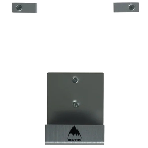Burton Collector's Edition Board Wall Mounts