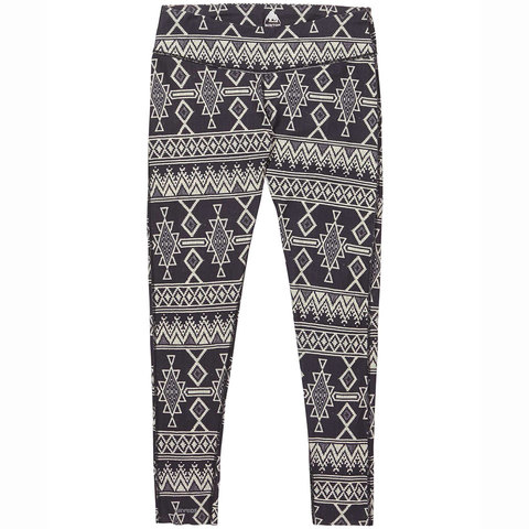 Burton Expedition Baselayer Pants - Women's
