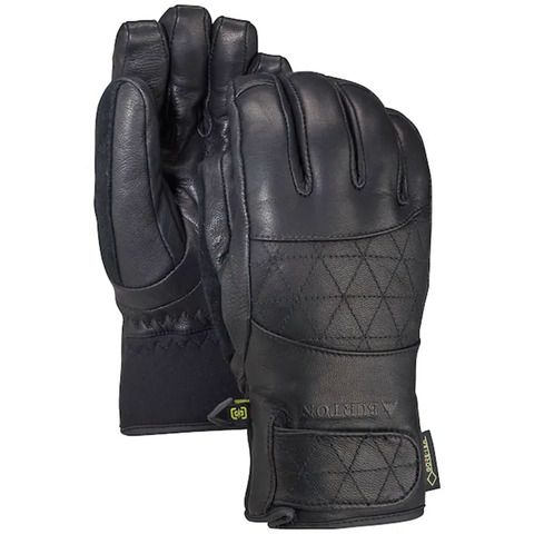 Burton Gondy Gore Leather Glove - Women's