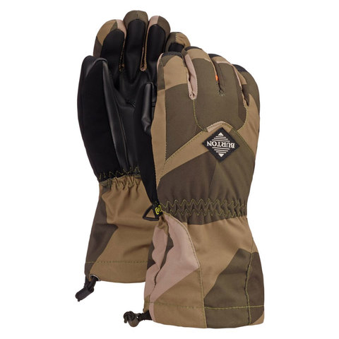 Burton Profile Glove - Kid's