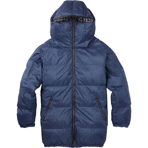 Burton Logan Jacket - Womens