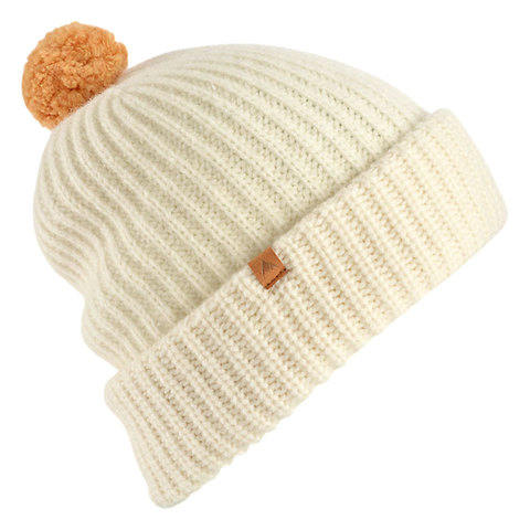 Burton Noble Beanie - Womens