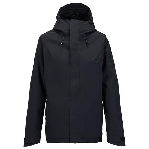Burton Rubix Jacket - Womens