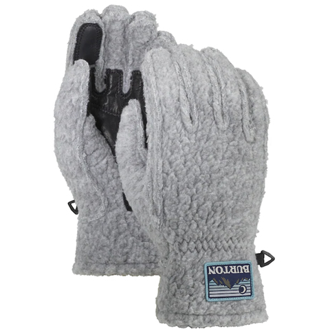 Burton Stovepipe Fleece Glove - Men's