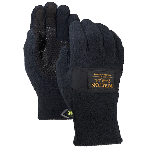 Burton Ember Fleece Glove - Kid's