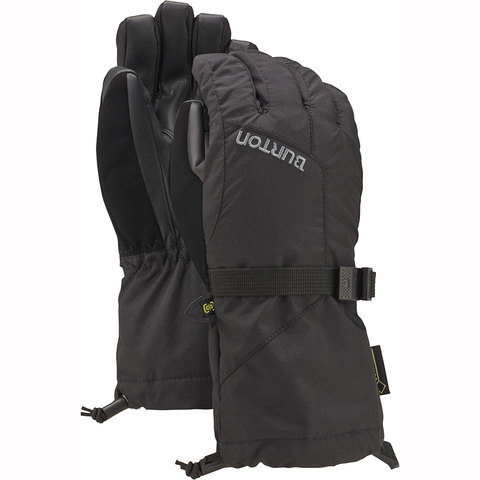 Burton Youth Gore-Tex Glove