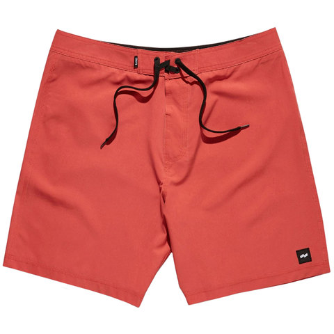 Banks Journal Primary Boardshort - Men's