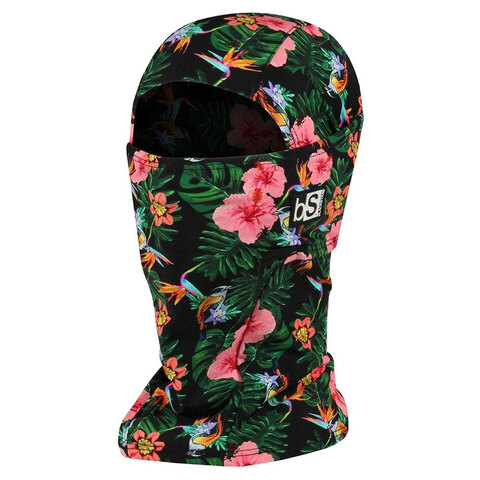 USOutDoor.com - BlackStrap Industries Team Hood Birds Paradise One Size 44.95 USD