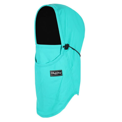 USOutDoor.com - BlackStrap Industries Team Hood Sea Foam One Size 44.95 USD